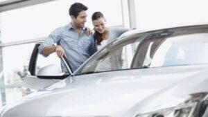 extension de garanties voiture occasion