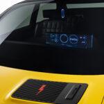 2021 - Renault 5 Prototype (3)